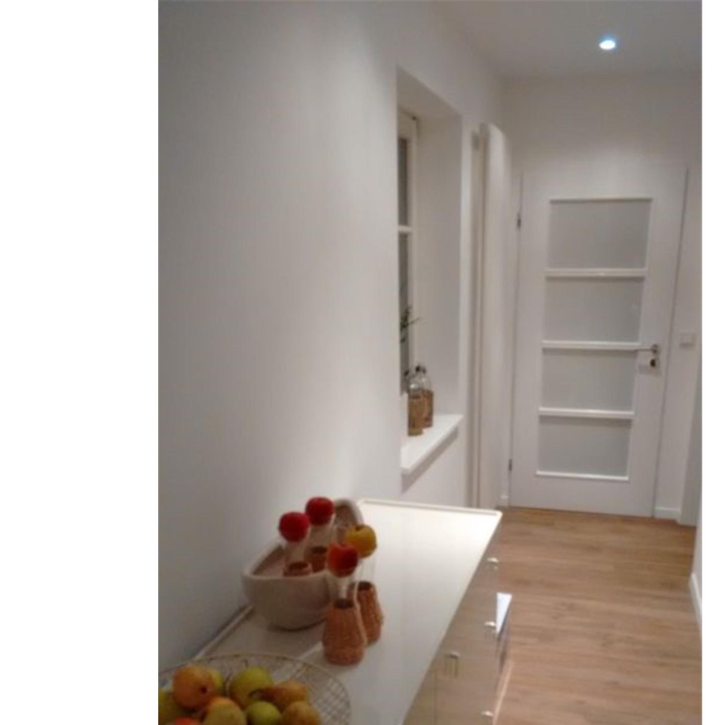 Friedemann Immobilien - Ihr Spezialist für individuelles Wohnen