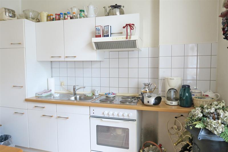 friedemann immobilien ihr spezialist f r individuelles. Black Bedroom Furniture Sets. Home Design Ideas
