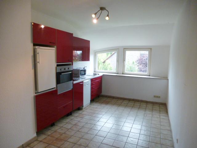 friedemann immobilien immobilien verkaufen und vermieten in bad oeynhausen. Black Bedroom Furniture Sets. Home Design Ideas